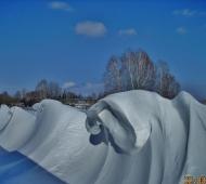 Фотовыставка Виктора Николаевича Дегтяря