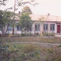 Открытие детского сада в 2013 году
