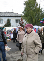 rajonnaya-yarmarka-2012-7