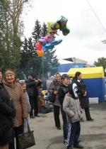 rajonnaya-yarmarka-2012-8